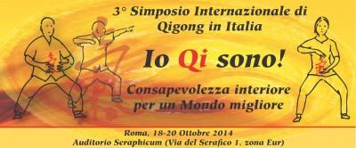Simposio-logo-italiano-r
